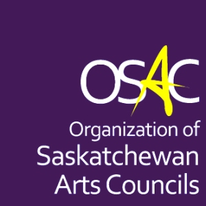 osac2013_logo-colour